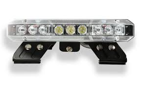 Emergency Led Light Bar Tow Truck Strobe Lights Ebay Wolo Removable Roof Mount Led Light Bar Suv Hazard Hg2 Emergency Lighting Abudget Towing Dodge Ram Bars 30 56 W Amber Beacon Plow New 40 Solid 22 Round And Trailer 212 Side Clearance Amazoncom 80 Light Bar Emergency Beacon Warn Tow Truck Plow Amberwhite 47 88 Led Warn How To Troubleshoot A Towvehicles Electrical Circuits For Authority Vehicle 188876238