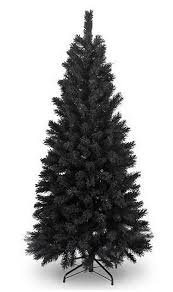 Best 7ft Artificial Christmas Tree by 100 7ft Artificial Christmas Trees Argos 7ft Christmas