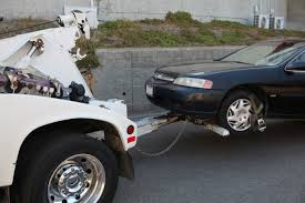 Ohio Bill Targets Abusive Practices Of Tow Truck Operators