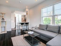 Tiny Tower Floors 2017 by For Rent In Philadelphia Curbed Philly