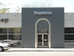 Napleton's Northwestern Chrysler Jeep Dodge Ram | Chicago New & Used ... Delivery Driver Opportunity In Chicago Uber Employment Banner Whosale Grocers 5 Important Things You Should Know About A Career Trucking Truck Driver Jobs America Has Shortage Of Truckers Money After Four Recent Crash Deaths Will The City Council Quire Truck Home Drivejbhuntcom Local Job Listings Drive Jb Hunt Make Money Without College Degree As Carebuilder Cfl Wac On Twitter Looking For New Career New Cdl Traing Science Fiction Or Future Trucking Penn Today Driving Knight Transportation Xpo Logistics
