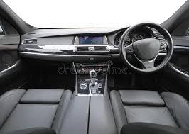 à l intérieur d une voiture image stock image 32155503