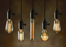 chandelier edison bulbs candelabra bulbs hanging bulb chandelier