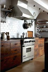 Industrial Kitchen Cabinets The Most Beautiful Ever Seen In Your Life Style