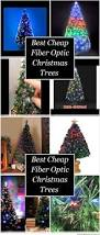 Artificial Christmas Tree Fiber Optic 6ft by Fiber Optic Tips Premium Artificial Christmas Tree With Fiber Optic