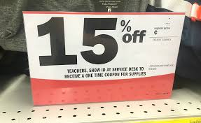 15% Off Teacher Discount At Meijer Through 9/28! - The Krazy Coupon Lady Top 10 Punto Medio Noticias Heb Curbside Promo Off 15 Offer Just For Trying Cvs Off Teacher Discount At Meijer Through 928 The Krazy Coupon Lady Drug Store News January 2019 By Ensembleiq Issuu Save On Any Order With Pickup Deals Archives Page 39 Of 157 Money Saving Mom Ecommerce Intelligence Chart Path To Purchase Iq Ymmv Dominos Giftcard For 5 20 Living Pharmacy Coupons Curbside Pickup Cvspharmacy Reviews Hours Refilling Medications You Can Pick Up And Pay Prescription Medications The What Is Cvs Mobile App Pick Up Application Mania