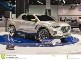 Hyundai Santa Cruz Pickup Truck On Display. Editorial Image - Image ... Armed Forces Of Ukraine Would Purchase An Hyundai And Great Wall Ppares Rugged Pickup For Australia Not Us Detroit Auto Show Truck Trucks 2019 Elantra Reviews Price Release Date August 1986 Hyundai Pony Pick Up Truck 1238cc D590ufl Flickr Santa Cruz Crossover Concept Youtube 2017 Magnificent Spec Hit The Surf With Hyundais Pickup Truck Elegant 2018 Marcciautotivecom Still Two Years From Showrooms Motor Trend Motworld A New From Future Cars 2016