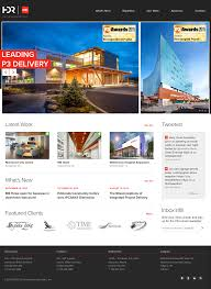 100 Cei Architecture Planning Interiors CEI Competitors Revenue And