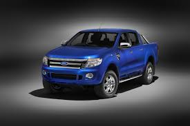Ford Ranger : 2011   Cartype New For 2014 Ford Trucks Suvs And Vans Jd Power Cars Car Models Fresh Ford Models 7th And Pattison 2010 F150 Svt Raptor Titled As 2009 Truck Of Texas 2015 First Look Trend 2017 Ranger Review Design Reviews 2018 2019 Inquiries Trending Supercrew Tech Package Details For Radically Sale Serving Little Rock Benton F250sd Xlt Fremont Ne J226 Stockpiles Bestselling Trucks To Test New Transmission