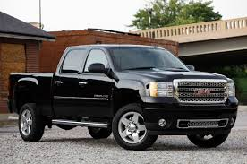 2011 GMC Sierra Denali 2500 - Autoblog 2016 Sierra 1500 Offers New Look Advanced Eeering 2011 Used Gmc 2500hd Slt Z71 At Country Diesels Serving 2009 Hybrid Instrumented Test Car And Driver Review 700 Miles In A Denali 2500 Hd 4x4 The Truth About Cars Summit White Crew Cab Exterior 3500hd 2 Photos Informations Articles Trucks Gain Capability Truck Talk Bestcarmagcom An 1100hp Lml Duramax 3500hd Built Tribute To Son Heavy Duty Fullsize Pickup Image 4wd 1537 Grille