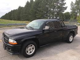 Used 2003 Dodge Dakota Sport For Sale In Scarborough, Ontario ... 1989 Dodge Dakota Sport For Sale 2097608 Hemmings Motor News For Sale Ohio Dealrater Used 2006 Reno Nv M187344a 2005 In Montrose Bc Serving Trail Unique Trucks Beautiful Tractor Cstruction Plant Wiki Fandom Powered By Pinterest New 2008 Slt Quad Cab 44 Super Clean Low 41k Mile Truck 1415 David Lloyd Tallahassee Auto Sales With Viper Engine On Craigslist Amsterdam Vehicles
