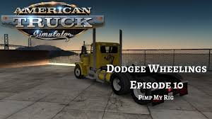 American Truck SImulator Episode 10 - Pimp My Rig! - YouTube My Car Final For Gta San Andreas Pimp My Ride Youtube Gaming Lets Play 18 Wheels Of Steel American Long Haul 013 German Wash Game Android Apps On Google Street Racing Short Return The Post Your Pimp Decks Here Commander Edh The Mtg V Pimp My Ride Bravado Rattruck Hill Climb 2 Jeep Tunning Parts New 5 On Tour 219 Dune Fav Customization 6x07 Lailas 1998 Plymouth Grand Voyager Expresso Ep3 Nissan 240x Simplebut Fly