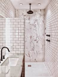 Redo Bathroom Ideas Cheap Bathroom Remodel Ideas That Look Expensive Apartment