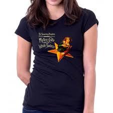 Smashing Pumpkins Shirts by New T Shirt The Smashing Pumpkins Mellon Collie Infinite Sadness