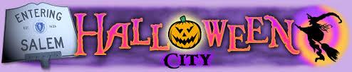 Halloween Activities In Nj by Salem Halloween Events Festivals Activities