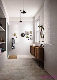 bathroom tile backsplash tile bathroom tile stores wood