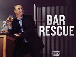 Amazon.com: Bar Rescue Season 4: Amazon Digital Services LLC Migration To Washington Dc Black Wideawake This Broad From Bar Rescuelawd Have Mercy Give Me Strength Music Photos Of 2016 May Billboard 38 Best His Hers Images On Pinterest Beautiful Couple Style Friday Ultimate Guide Dani Austin Spike Tv Rescue Nicole Taffer Youtube Images Pin Jesse Barnes Wallpaper Sc Lover March Memorial Tributes Furkids Out Bounds Boundaries 1 By Ar Barley Season 4 New Yorkers Are Supposed To Be Tough Shade Central City Chamber Commerce