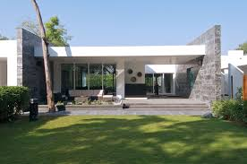 100 Bungalow Design India Architecture American Style Home