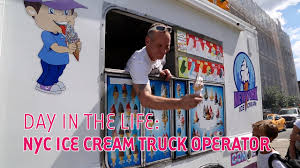 100 Ice Cream Truck Song Lyrics All About The Behind The Onyx Truth