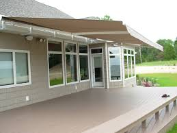 Custom Soffit Mounting Bracket Awning And Canopy Buy Stainless Steel Bracket Door From Retractable Awnings Deck Patio For Your Bedroom Amusing Front Pergola Cover Wood Bike Diy Advaning S Series Manual Retractable Patio Deck Awning Roof Mounted Motorized Youtube Amazoncom Aleko Wall Mounting For Soffit Mounted Google Search Not Too Visible Best 25 Ideas On Pinterest Doors Windows The Home Depot Roof Chasingcadenceco Palermo Plus Retractableawningscom Faq