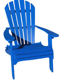 Navy Blue Adirondack Chair Cushions by Top 10 Best Plastic Adirondack Chairs