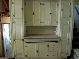 1920s Kitchen Cabinets Kitchen Design