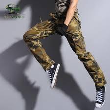 popular military uniform cotton buy cheap military uniform cotton