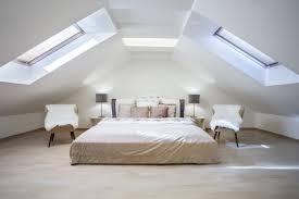 chevet chambre adulte le de chevet chambre adulte cool couleur chambre adulte tapis