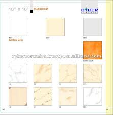 design floor tile sizes standard gallery home flooring