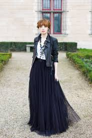 25 best long black skirts ideas on pinterest long black long