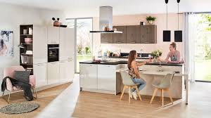 nolte küchen markenwelten sommerlad