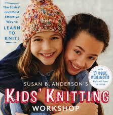 Susan B Andersons Kids Knitting Workshop-Yarn Barn Of Kansas Prairie School Farms Preview Of The Kansas Barn Sale Louet Make It Your Own The Yarn Lawrence Ks Frhstitches Handmade By Stefanie Fo Fiber Friday Handspun Hats Handdyed Carolines Blog Crawlday 1 Dk Weight Desnation Traci Bunkers Tracibunkers Twitter 227 Best Wichita Images On Pinterest Usa And Patchwork Times Judy Laquidara Yak N Fiber Needle Arts Supply Store 1000 About Looms Loom Yarns Pretty Much Vestsyarn Of