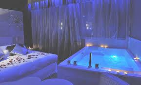 chambre d hotes avec spa chambre avec spa privatif nord chambre d hôte avec