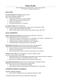 Good Teller Resume Examples For Woman We Have A Lot Of That Will Help You In Creating Well To Understand