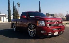 100 Single Cab Trucks Gallery For 2008 Chevy Silverado Hot Trending Now