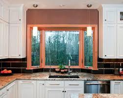 11 best kitchen box window images on garden windows