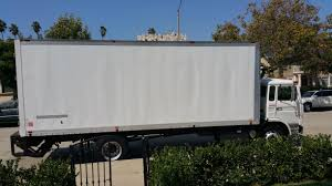 Mack Ms200p Cars For Sale 2011 Hino 338 Thermoking Reefer Unit 24 Feet Box Liftgate New Used Veficles Chevrolet Box Van Truck For Sale 1226 2013 Hino 268 26ft With Liftgate Dade City Fl Vehicle Intertional 4300 24ft How To Operate Truck Lift Gate Youtube 2018 155 16ft With At Industrial Tommy Railgate Series Dockfriendly 2012 Ford E450 16 Foot Gate 2006 Isuzu Nprhd Van Body Ta Sales Freightliner M2106 Under Cdl Liftgate Valley