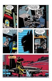 Long Halloween Batman Pdf by Read Comics Online Free The Batman Adventures Mad Love Chapter