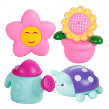 4moms Bathtub Babies R Us by Baby Bathtub