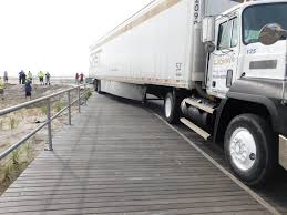 Truck Driver Follows GPS, Drives Nearly 3 Miles On Atlantic City ... July 2017 Trip To Nebraska Updated 2132018 Metoo Addressing Sexual Harassment In The Trucking Industry Tctortrailer Gets Trapped On Boardwalk After Making Wrong Turn A Drive I80 Pt 4 Vintage Freightliner Throwback Parris Law Says Headon Collision Opens Door Punitive Crst Com Taerldendragonco The Revolutionary Routine Of Life As Female Trucker Top 10 Companies Massachusetts My Crst Malone Diary Ligation