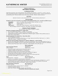 020 Software Developer Resume Template Ideas Sample Lovely Engineer ... Cover Letter Software Developer Sample Elegant How Is My Resume Rumes Resume Template Free 25 Software Senior Engineer Plusradioinfo Writing Service To Write A Great Intern Samples Velvet Jobs New Best Junior Net Get You Hired Top 8 Junior Engineer Samples Guide 12 Word Pdf 2019 Graduate Cv Eeering Graduating In May Never Hear Back From