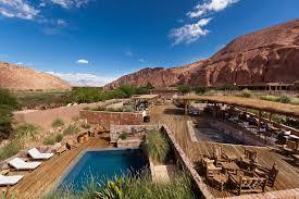 100 Tierra Atacama Hotel And Spa Choosing Your San Pedro De Hotel SA Expeditions