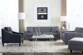 Sofa Mart Lincoln Nebraska by The Keller Chair And Dorset Couch Rowe Furniture Living Room
