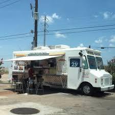 100 Taco Truck Houston Salsa Food S Roaming Hunger