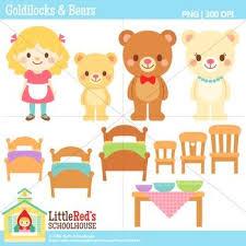 Iiii Clipart Little Bear 3