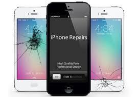 Cellphonerepairjoliet Cell Phone Repair near Me Joliet