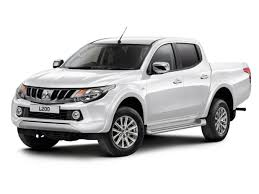 Mitsubishi L200 Series 5   Colchester, Essex   Glyn Hopkin New 2019 Mitsubishi L200 Pickup Truck Review First Test Of Triton Wikiwand Pilihan Jenis Mobil Untuk Kendaraan Niaga Yang Bagus Mitsus Return To Form With Purposeful The Furious Private Car Pickup Truck Editorial Stock Image 40 Years Success Motors South Africa 2015 Has An Alinum Diesel Hybrid To Follow All 2014 Thailand Bmw 5series Gt Fcev 2016 Car Magazine Brussels Jan 10 2018 From Only 199 Vat Per Month Northern Ireland Fiat Fullback Is The L200s Italian