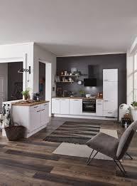 nobilia küche kiel ohne geräte einbauküche 420 cm in