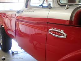 """View Blog Post — """"New Pix Of The 65 Ford Truck Project"""" 8 Facts About The 1965 Ford Econoline Spring Special Truck Us Postal Service To Debut Pickup Trucks Forever Stamps Hemmings Butlers 65 Pick Up Big Oak Garage Auction Listings In Utah Auctions Classic Car Group F250 Camper W Original 352 V8 And Transmission Wiring Diagrams 57 Ford My F100 Restoration Enthusiasts Forums Fords F1 Turns Daily 4x4 Got For Parts Only Dd Project Page 10 Farm Truck Ford Racing Champions Mint 65fordtruckf100overhaulin5 Total Cost Involved 1957 Motor Diagram"""
