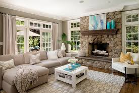 prepossessing lounge sectional crate and barrel image gallery in